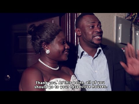 Asiyan - Yoruba Latest 2015 [Premium] Nollywood Movie Featuring Odunlade Adekola