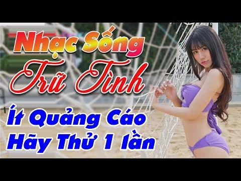 nhac-song-remix-gai-xinh-nhac-song-tru-tinh-it-quang-cao-hay-thu-1-lan