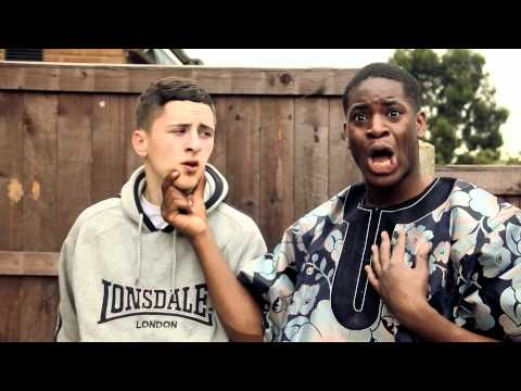 immigration - Tboy and Bricka Bricka get a surprise visit from the Immigration will they get away? Enjoy this New music video for exclusive djm t-shirts visit : http:bit.l...