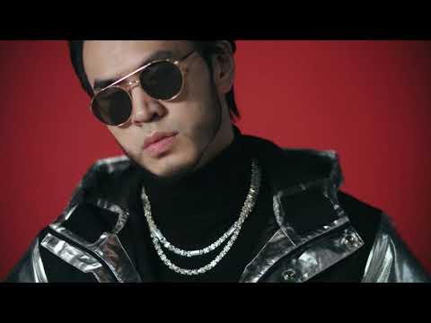 ThunderZ & Desant - On Da Way (Official Music Video)