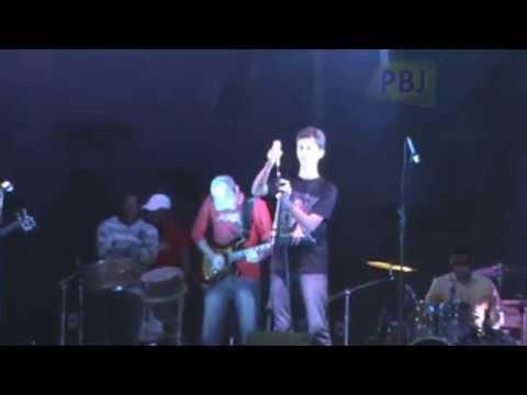 Em Outros Tempo -  Normando Rios -  Festival de Música em Ipirá  2014