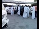 سوق حراج السيارات بالدوحة