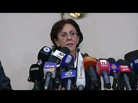 Παραιτήθηκε η αξιωματούχος του ΟΗΕ που κατηγόρησε το Ισραήλ για απαρτχάιντ