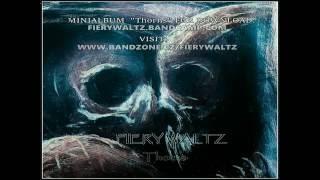 Video Fiery Waltz - Behemoth ̓s Call
