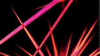 Jon Hopkins - Immunity (Album Trailer)