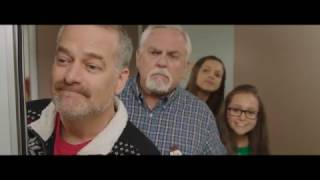 Puppies For Christmas Trailer