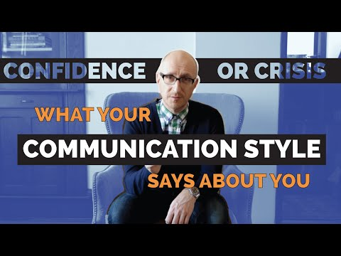 Crisis Leadership: The Difference Between Calm and Crisis Rests on Your Communication Style