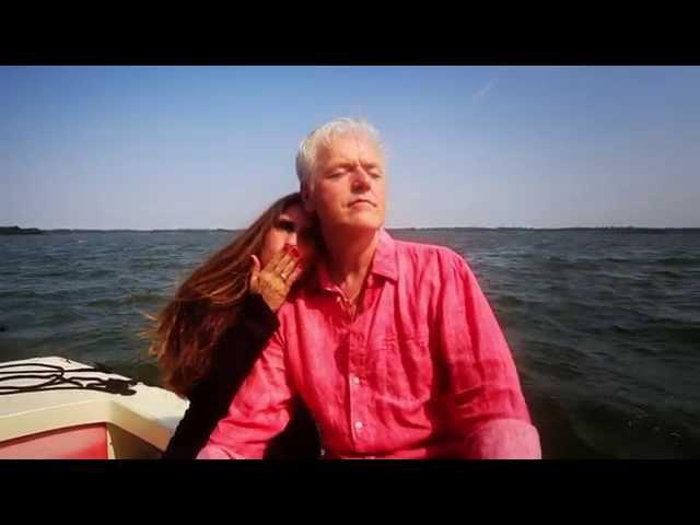 NICEFIELD - Die Liebe trägt diese Welt (official Videoclip)