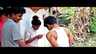 Nonton ONE DAY Malayalam short film 2017 Film Subtitle Indonesia Streaming Movie Download