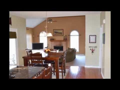 HOME FOR SALE 25 Steeplechase Ct, Asbury Franklin Township Hunterdon Warren County