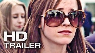 Nonton THE BLING RING Extended Trailer Deutsch German | 2013 Official Emma Watson [HD] Film Subtitle Indonesia Streaming Movie Download