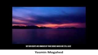 Is It Really Allah? - By: Yasmin Mogahed
