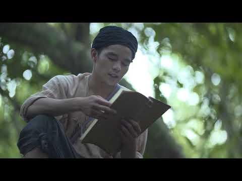 Trailer phim Của thiên trả địa | Phim cổ tích Việt Nam | 321 Action - Thời lượng: 48 giây.