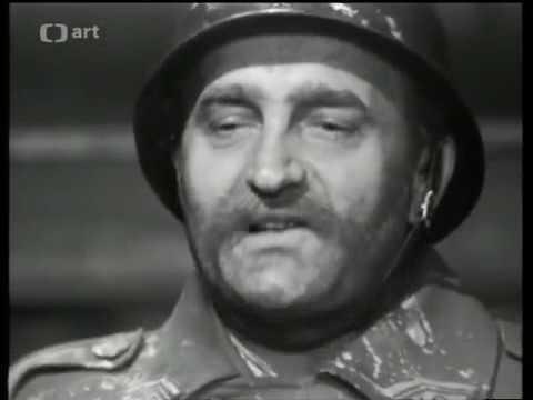 СЕLÝ FILМ - Роslеdní dорis (1973) - СSFD 86% - Jаn Тřísка Jоsеf Sомr Jоsеf Аbrháм - ОsР Рrо - DomaVideo.Ru