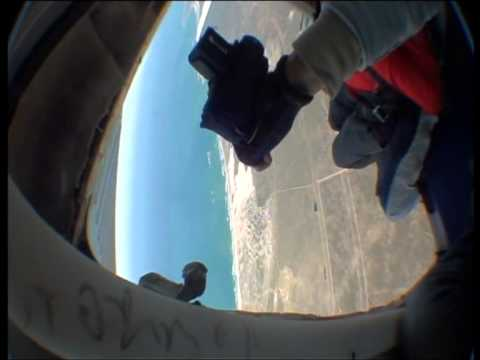Video Sky Diving   Sanjay Rohida download in MP3, 3GP, MP4, WEBM, AVI, FLV January 2017