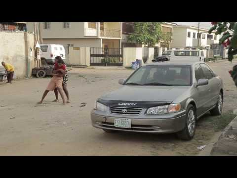 Girls Fight Dirty Over Boy Friend (SCHOOL2 COMEDY) (Nigerian Comedy)