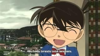 Nonton Funny Moment In Lupin Iii Vs Detective Conan Movie Part 1 Film Subtitle Indonesia Streaming Movie Download