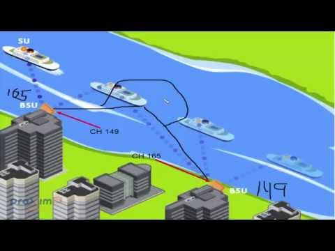8XX - This video will provide a basic understanding of the roaming feature on the Tsunami Point-to-Multipoint 8xx/8xxx units and demonstrate the configuration of t...