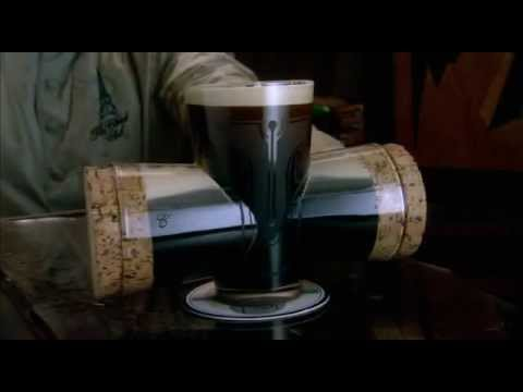 Matthew Barney   Cremaster 3 part 1