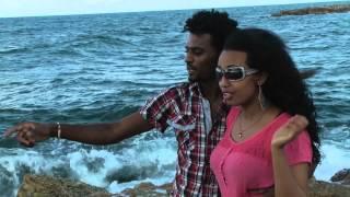New Eritrean Music 2012 By Shishay Haile (azin)