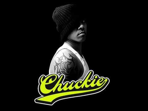 DJ Chuckie - Megamix