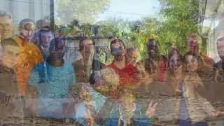 Clip de présentation du projet du centre pédiatrique/maternité de Diofior