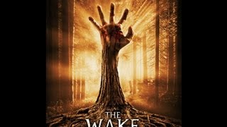 Nonton Wake Wood (2011) Film review Film Subtitle Indonesia Streaming Movie Download