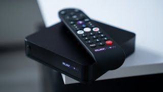 PLAY NOW TV BOX - Krótka Mobzilla odc. 68
