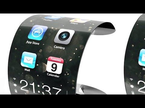 Tech Reviews & Gadgets!  911Reviews.com