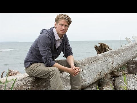 Chesapeake Shores 1.03 (Preview)