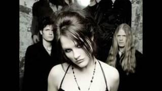 tristania gothic metal