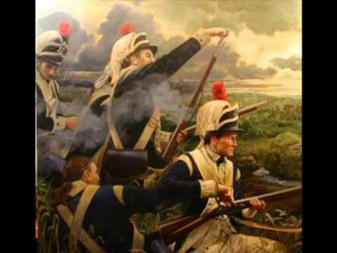 role of women during the american revolution During the revolution, martha washington's social circle expanded  enlist the  help of america's women to provide direct aid to soldiers in the continental army   martha washington's role inspired many people during the revolutionary era.