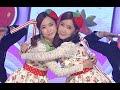 Download Lagu Strawberry Milk - OK, 딸기우유 - 오케이, Show Champion 20141029 Mp3 Free