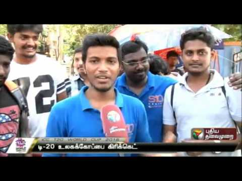 ICC-World-T20-Cricket-fans-talk-about-crucial-India-vs-Australia-match