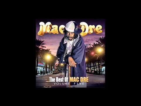 Video Mac Dre - We Luv Furl HQ download in MP3, 3GP, MP4, WEBM, AVI, FLV January 2017