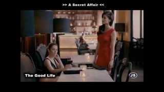 A Secret Affair Mizotawng
