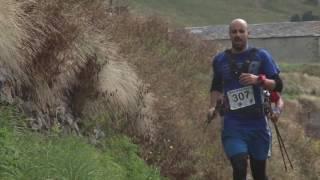 3a Marató de les Valls de Canillo