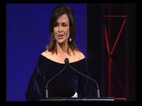 2007 Ethnic Business Awards Gala Presentation Dinner