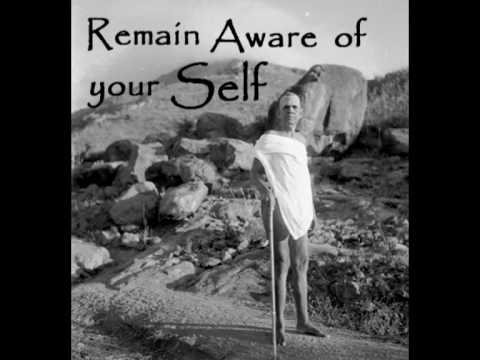 Ramana Maharshi: Quotes of Wisdom