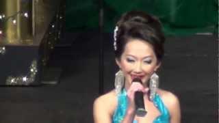 miss-hmong-mn-new-year-2013-final-round-question-1-paj-tshiab-xeem-yaj