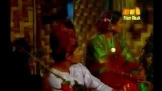 Video Hang Tuah (1959) Colour 578x360 MP3, 3GP, MP4, WEBM, AVI, FLV Maret 2018