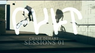 Nonton BMX: CHASE DEHART | CULT | 2013 Film Subtitle Indonesia Streaming Movie Download