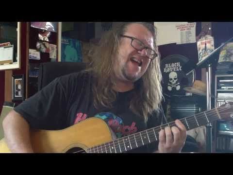 Back of My Hand - Robbie Rist
