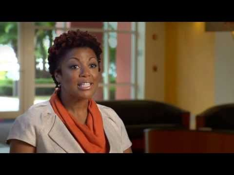 Employee Benefits Administration Through Co-Employment: ADP TotalSource