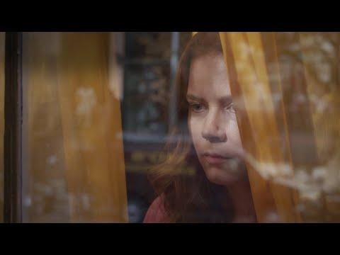 Preview Trailer La donna alla finestra, trailer ufficiale italiano