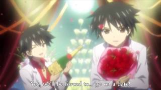 Nonton Sora No Otoshimono Final  Eternal My Master Movie English Subbed Film Subtitle Indonesia Streaming Movie Download