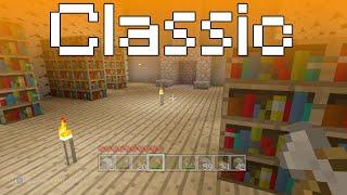 Lovely World Classic - Lovely Library [23]