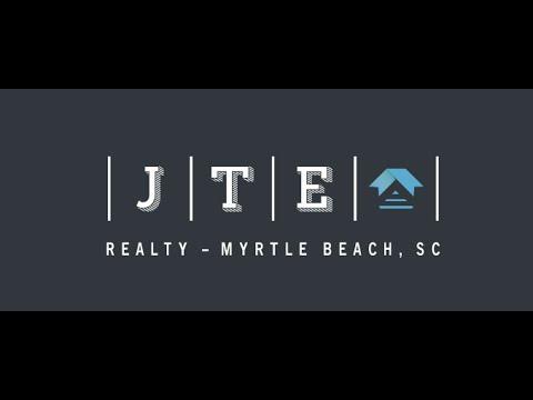 Myrtle Beach Home