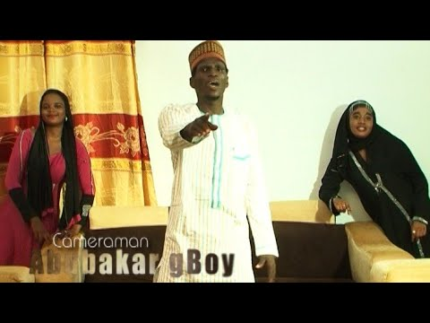 Video TUNA BAYA DAUDA RARARA HAUSA VIDEO SONG download in MP3, 3GP, MP4, WEBM, AVI, FLV January 2017