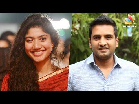 Santhanam--Sai-Pallavi-onscreen-romance-coming-soon-Hot-Tamil-Cinema-News-Selvaraghavan